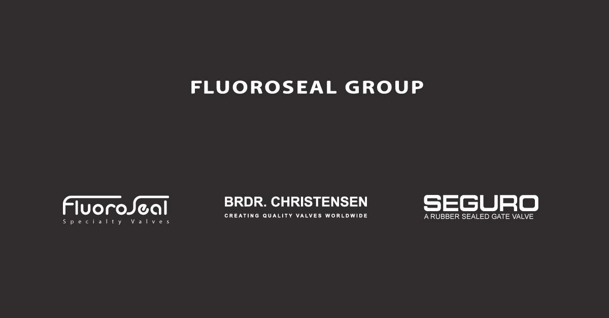 FluoroSeal Group Brands 2018