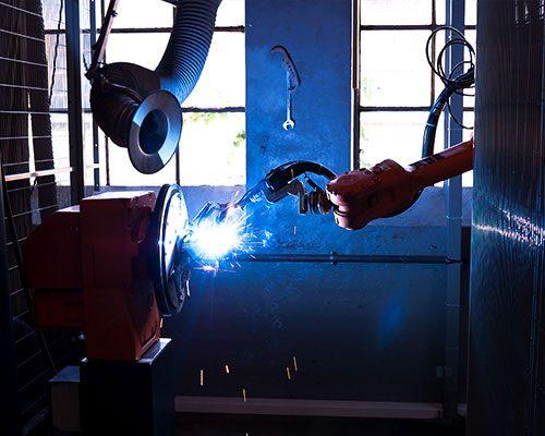 Manufacturing-facility-Brdr-Christensen-p01