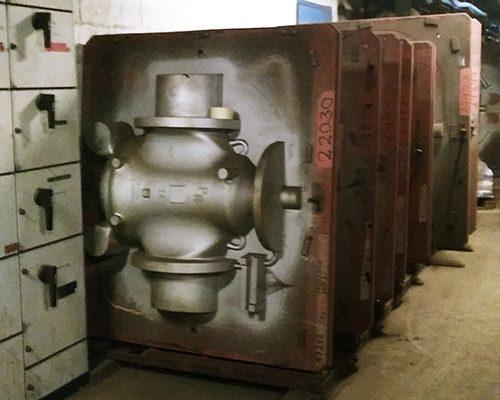 Manufacturing-facility-Brdr-Christensen-p02