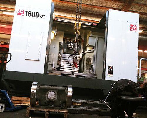 Manufacturing-facility-Brdr-Christensen-p03
