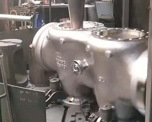 Manufacturing-facility-Brdr-Christensen-p03B