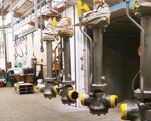 Manufacturing-facility-Brdr-Christensen-p04